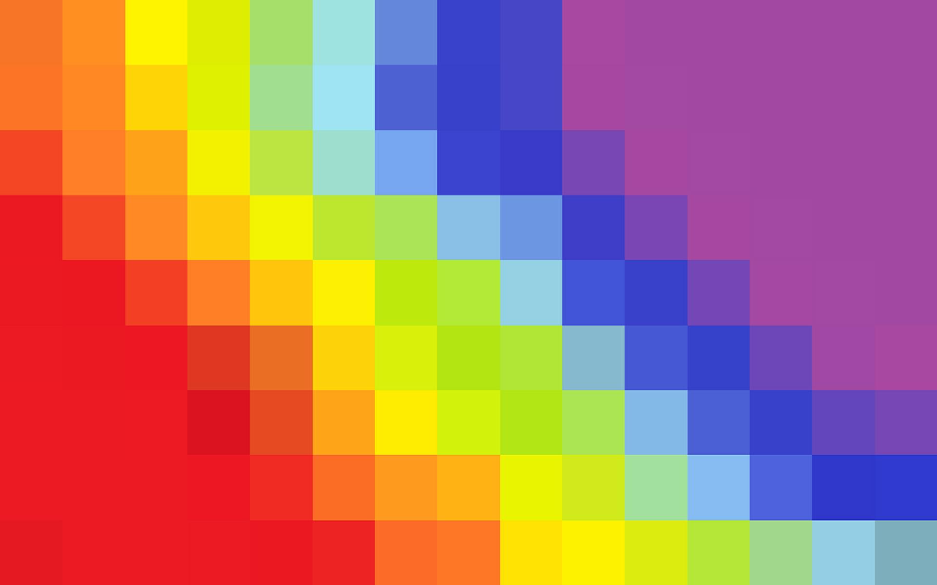 colors wallpaper 44573 1920x1200 px hdwallsourcecom