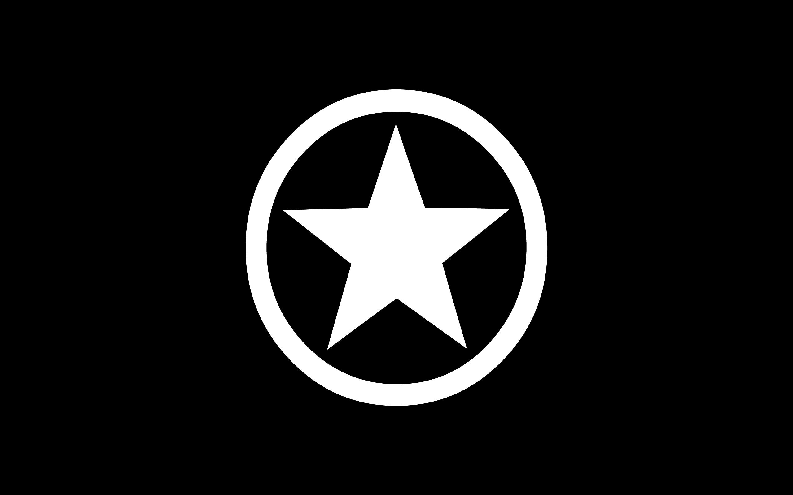 converse all star logo. converse logo 17060 all star o