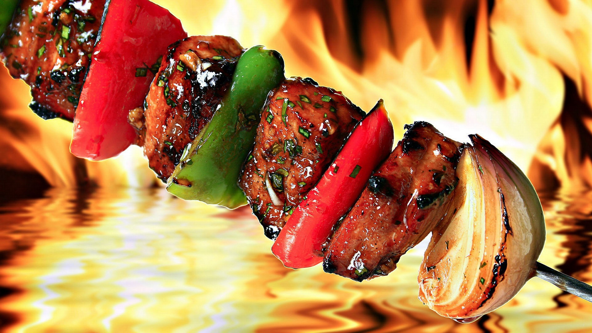 cool kebab wallpaper 43062