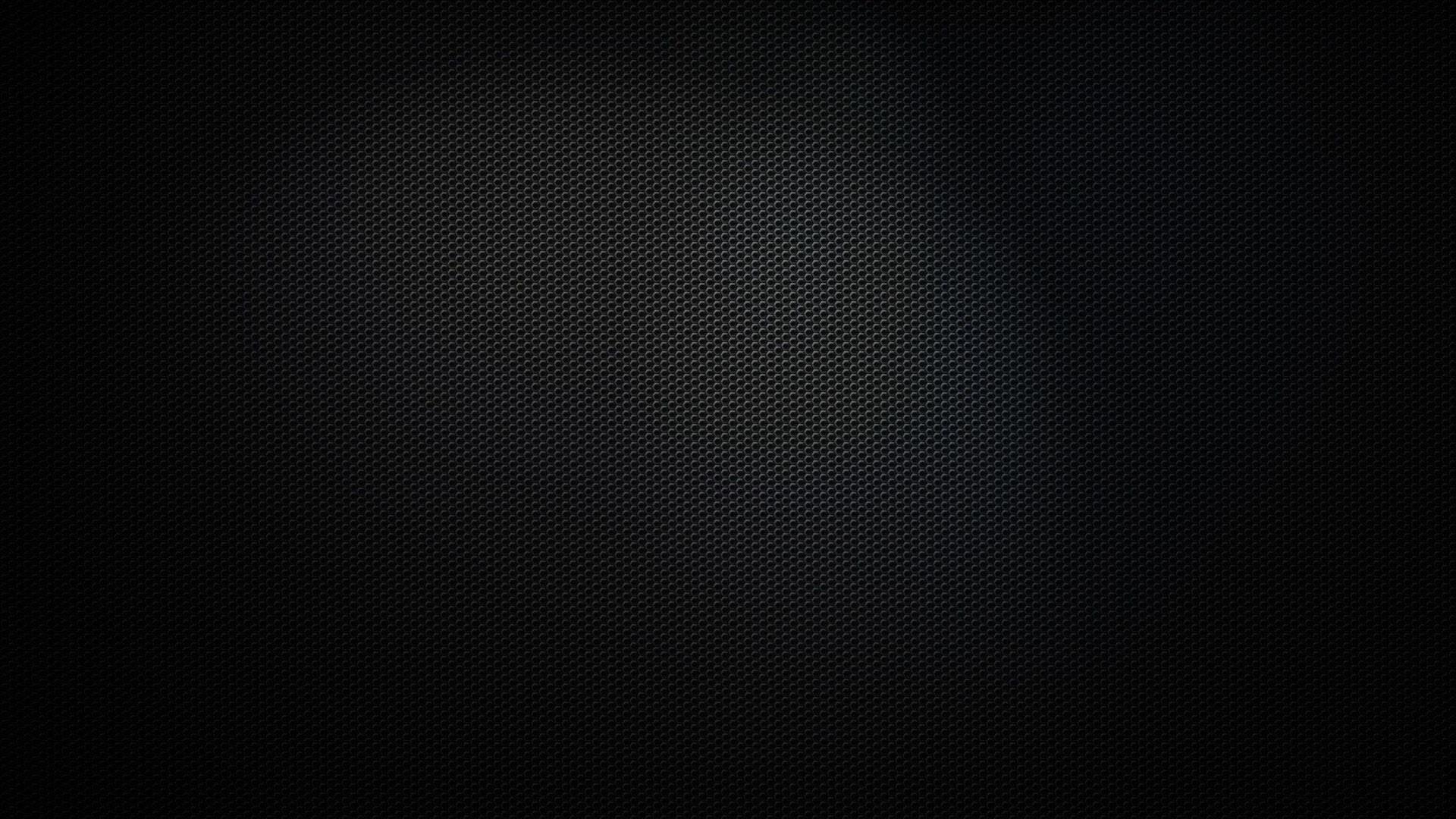 dark background wallpaper 22924