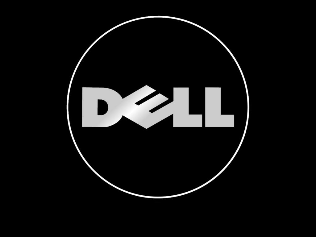 dell logo 41714