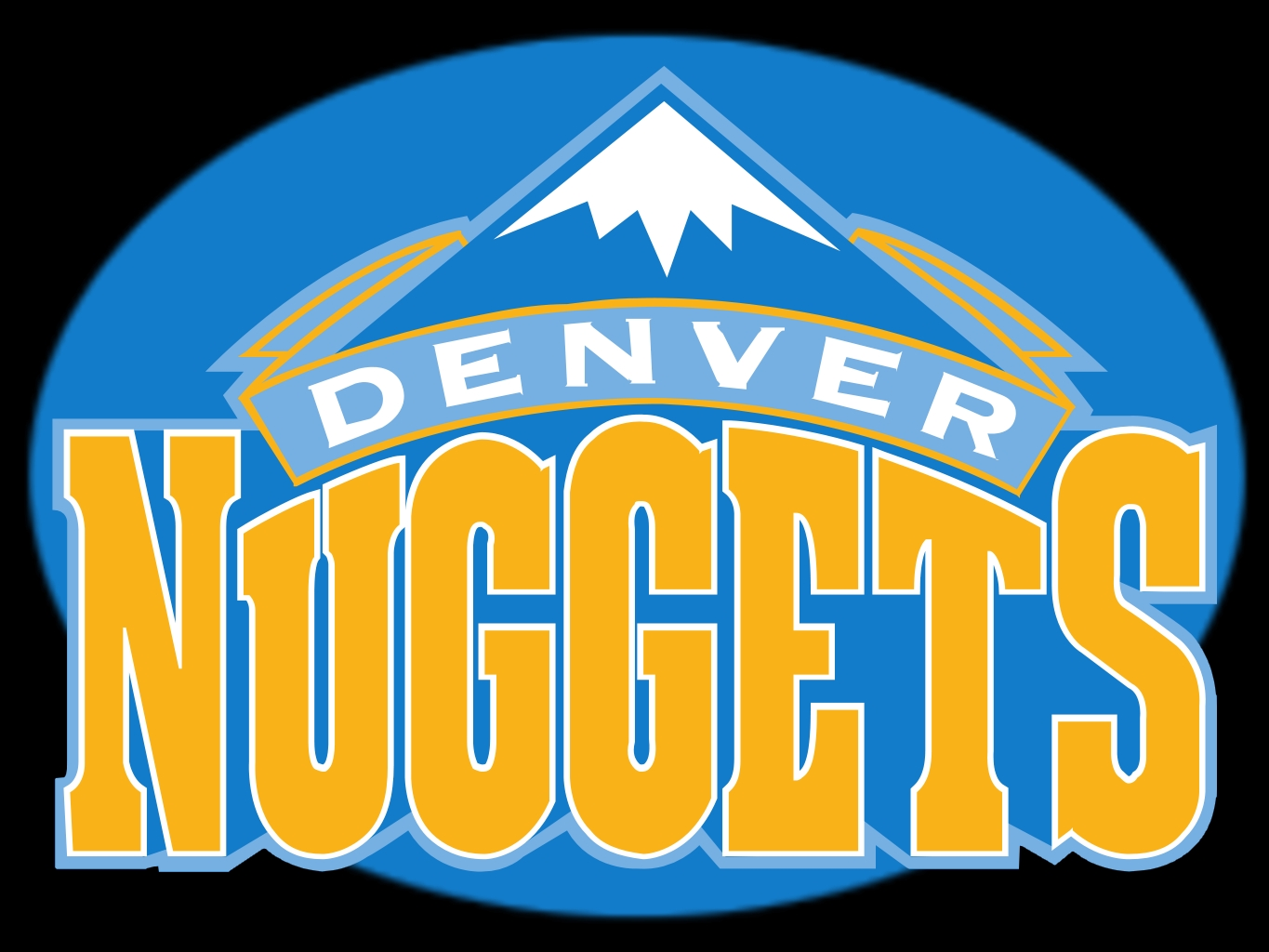 denver nuggets wallpaper 18146