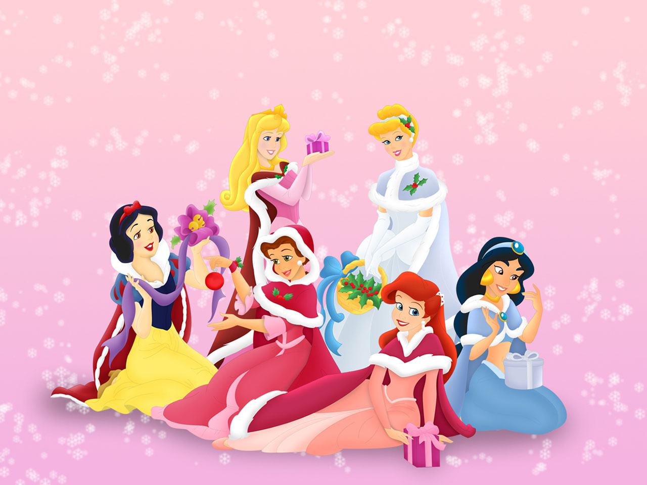 disney princess wallpaper 15938
