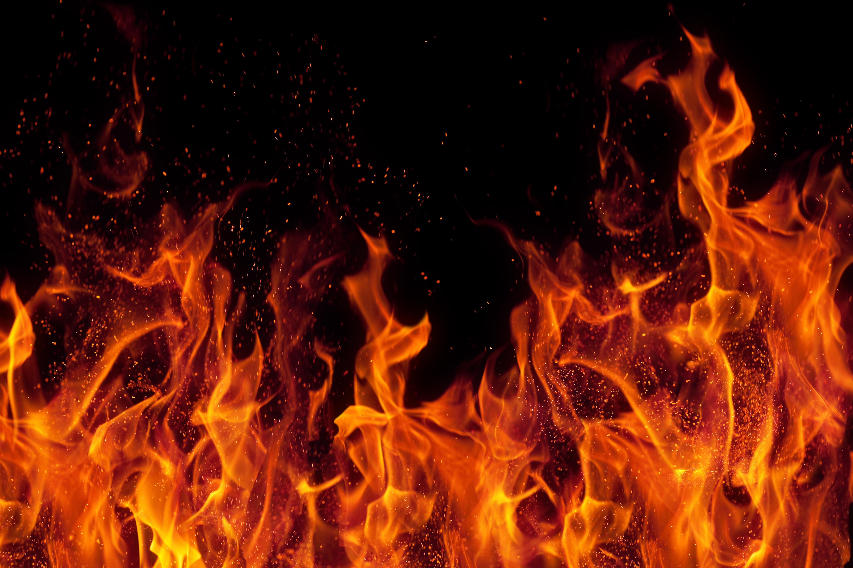 Fire Wallpaper 41513 6000x4000 Px HDWallSource