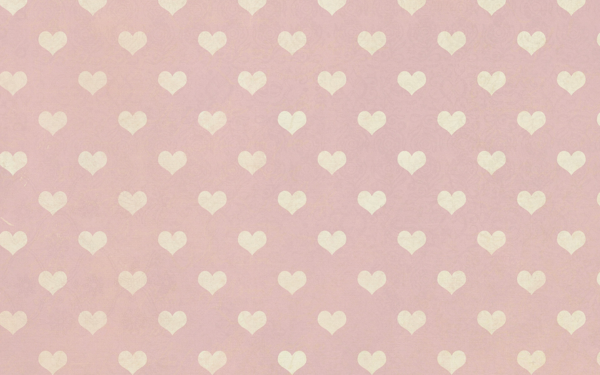 Love Heart Design Wallpaper : Free Heart Pattern Wallpaper 41521 1920x1200 px ~ HDWallSource.com