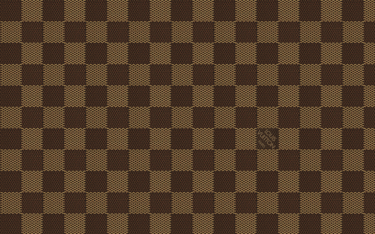 free louis vuitton wallpaper 40333