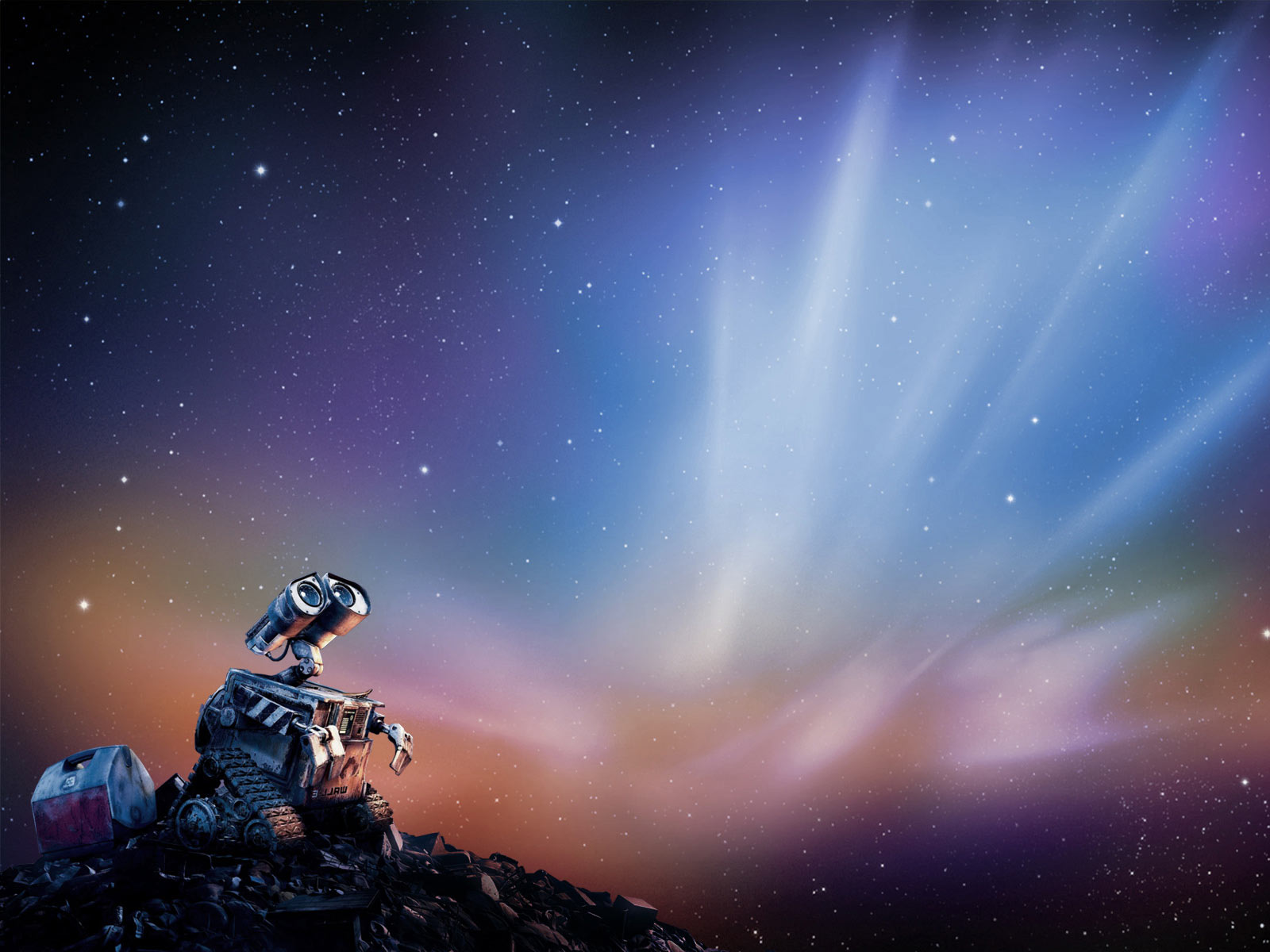 Free wall e wallpaper 30606 1600x1200 px Wallpapers for the wall
