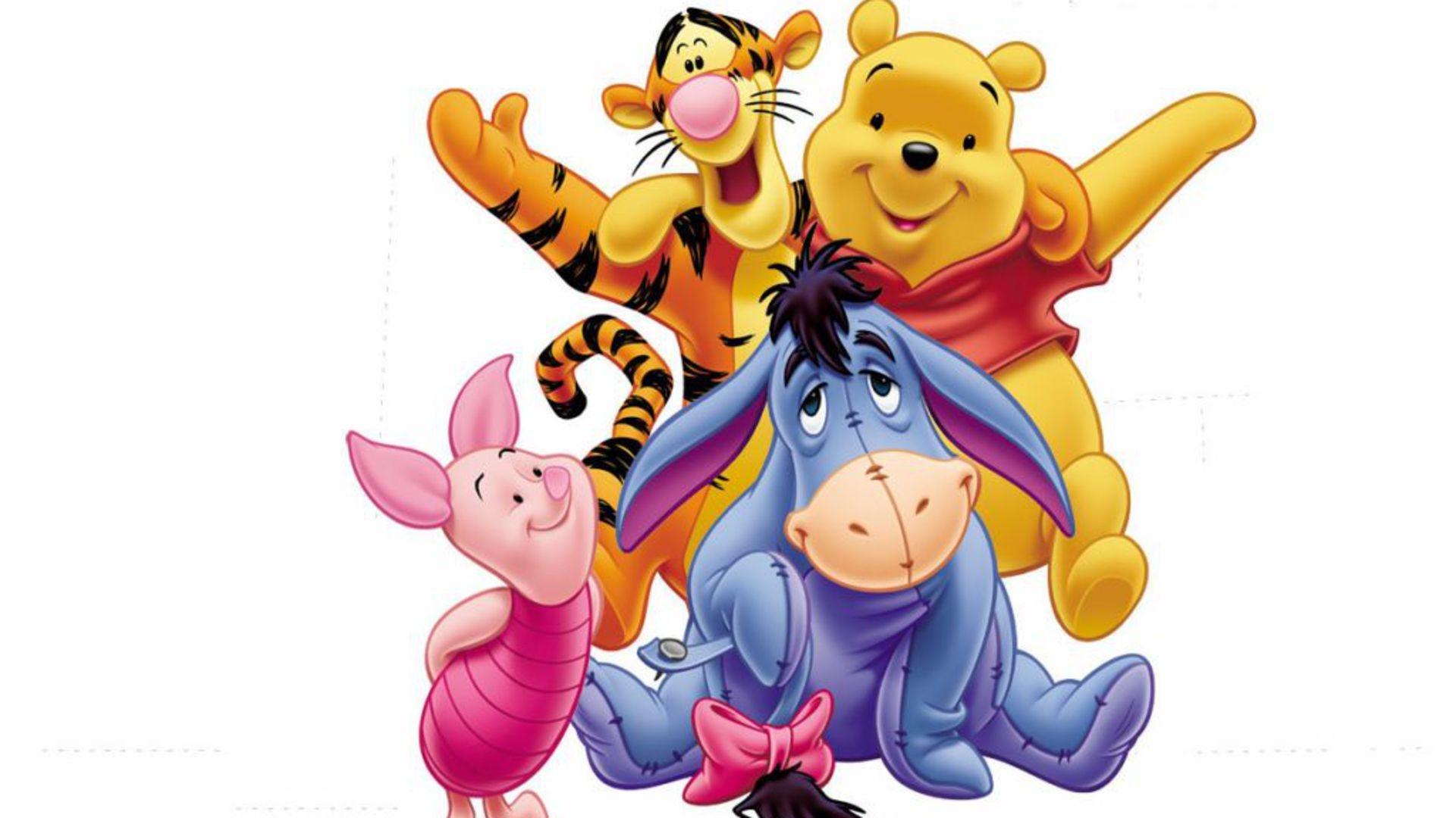 Free winnie the pooh wallpaper 19933 1920x1080 px hdwallsource free winnie the pooh wallpaper 19933 voltagebd Gallery
