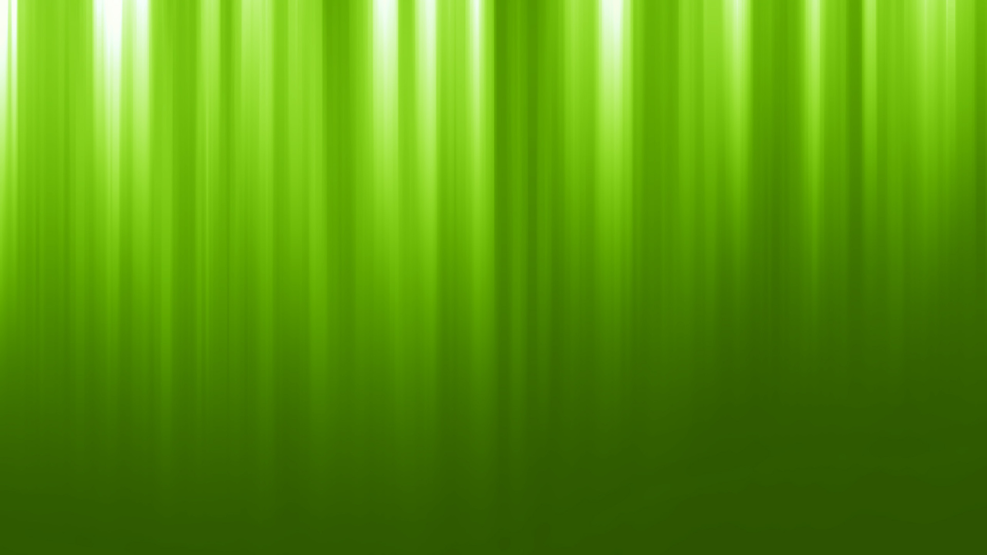 green wallpaper 17313
