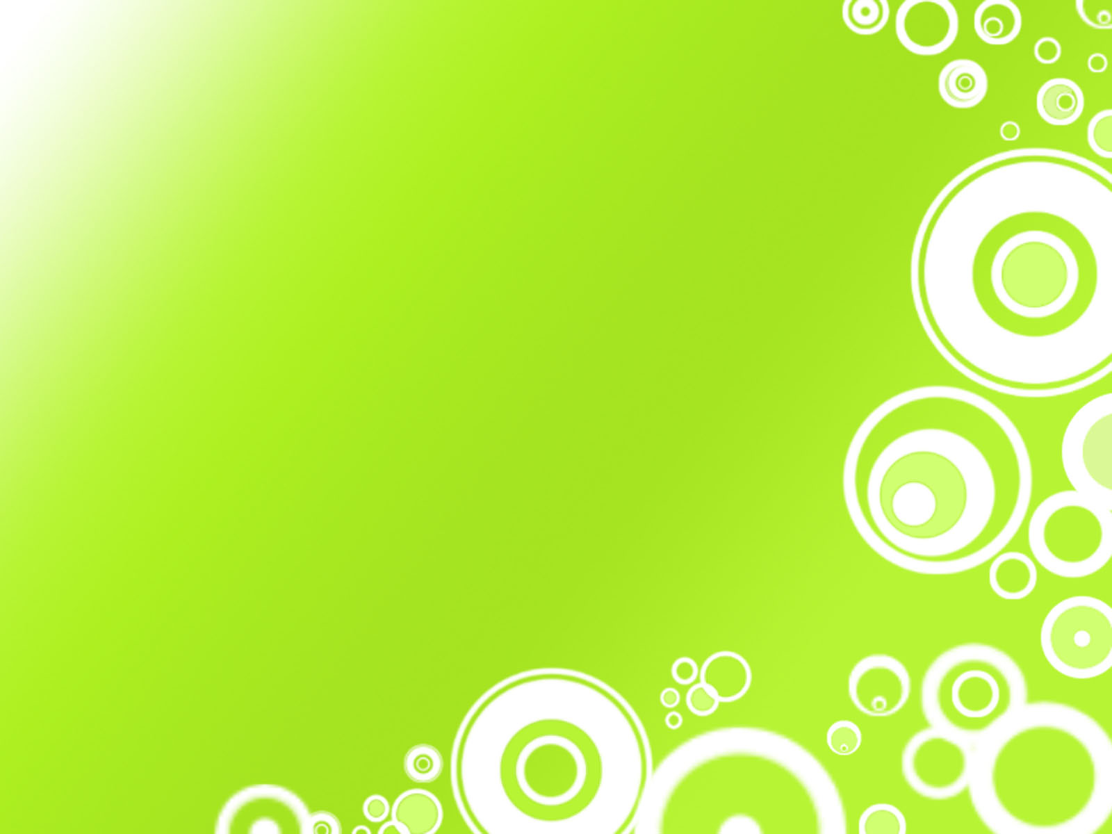 green wallpaper 17315