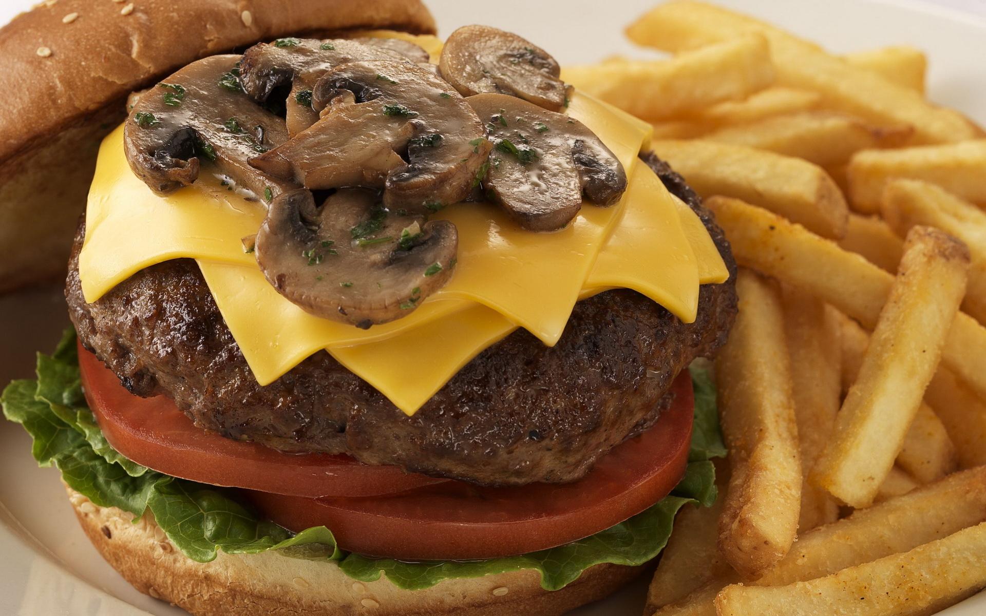 hamburger wallpapers 42087