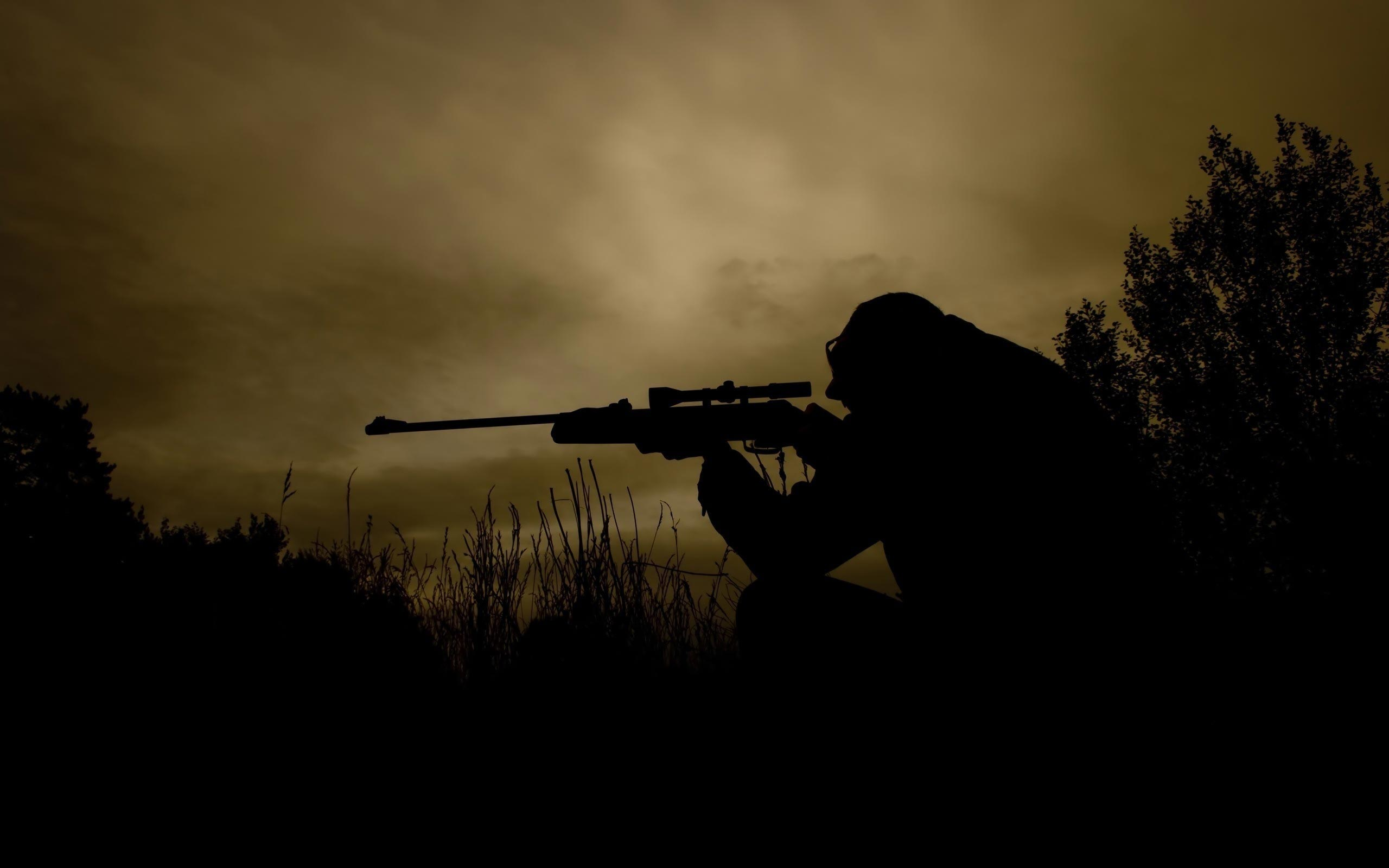 hunting grounds hd wallpaper - photo #31