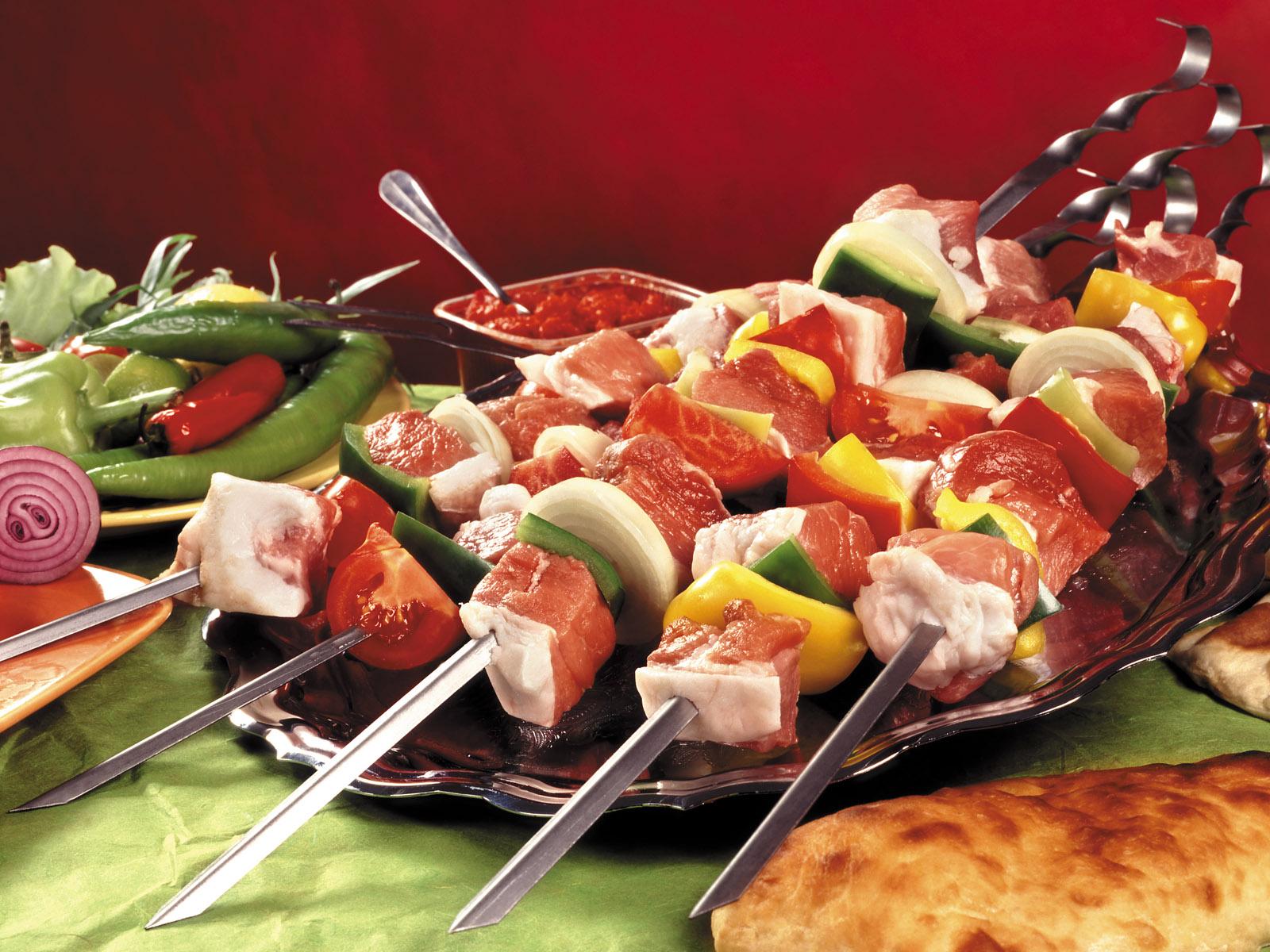 kebab wallpaper 43065
