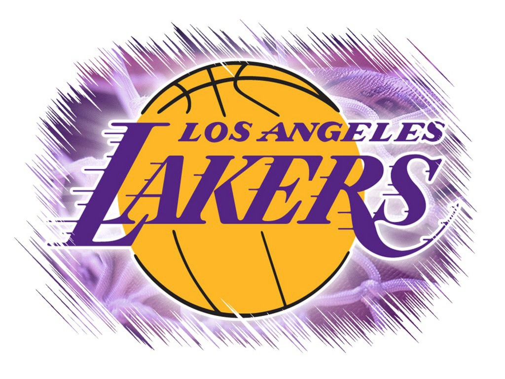 lakers wallpaper 5172