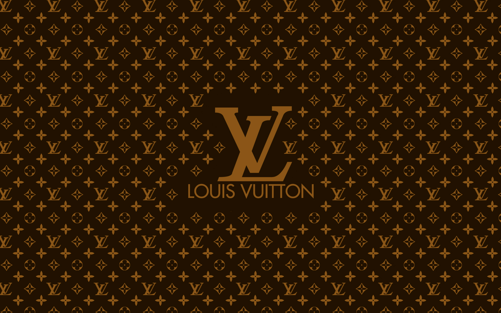 Louis vuitton wallpaper 16080 1680x1050 px hdwallsource louis vuitton wallpaper 16080 voltagebd Choice Image