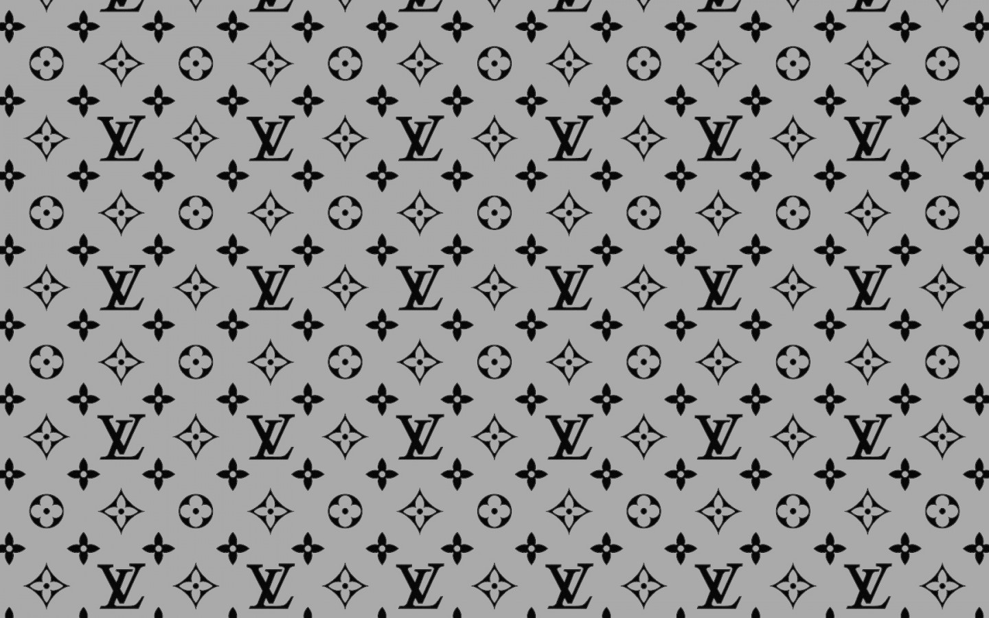 Louis vuitton wallpaper 16084 1440x900 px hdwallsource louis vuitton wallpaper 16084 voltagebd Choice Image