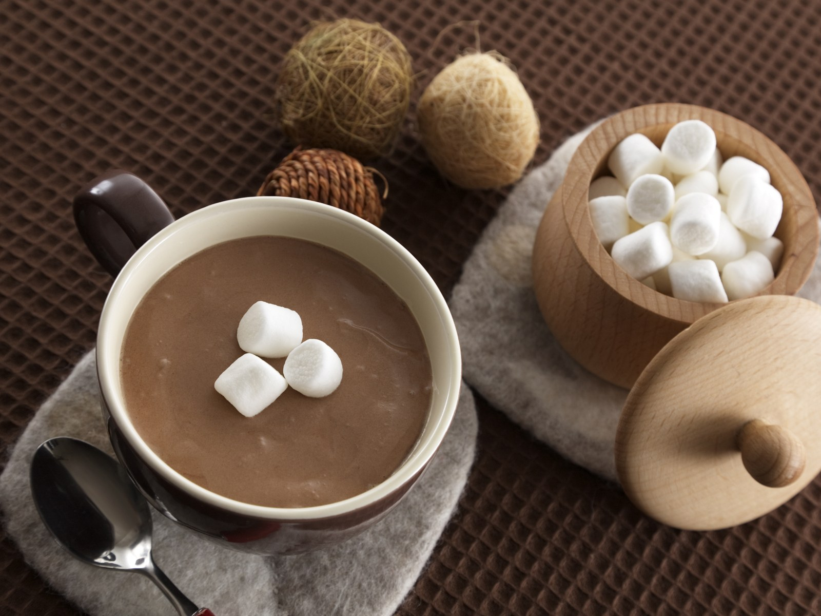 marshmallow pictures 38870