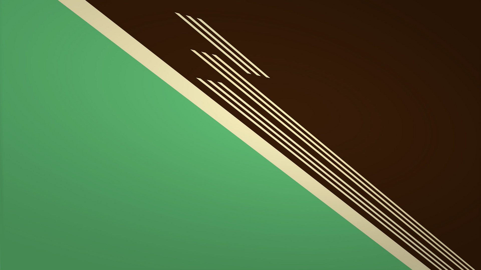 simple retro wallpaper 1920x1080 - photo #7