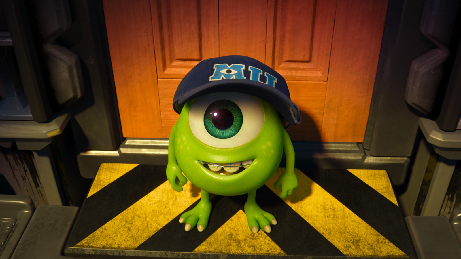 Monsters university 15006 1600x900 px hdwallsource monsters university 15006 voltagebd Images