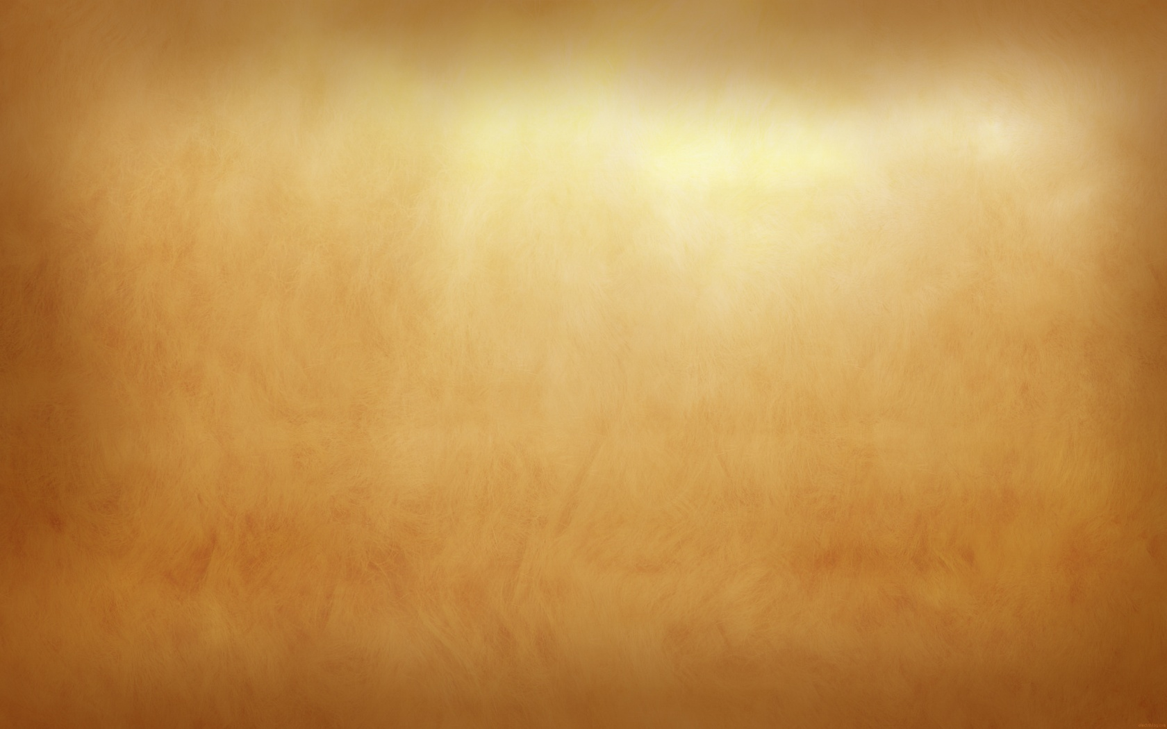 Nice brown background 18644 1680x1050 px for Nice wallpaper for walls