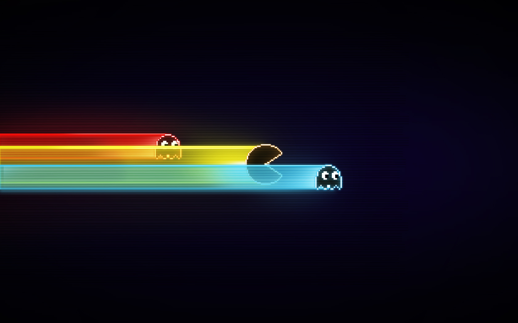 Good   Wallpaper Home Screen Pacman - pacman-wallpaper-5146-5269-hd-wallpapers  Photograph_242078.jpg