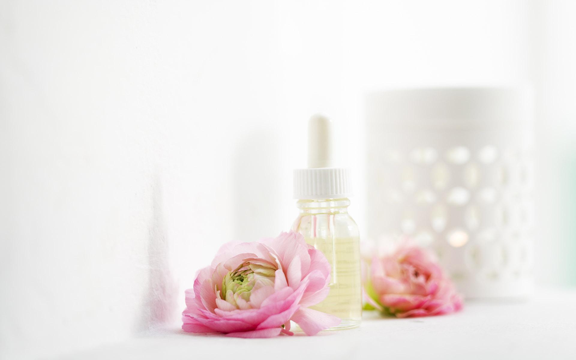 perfume wallpaper 43713