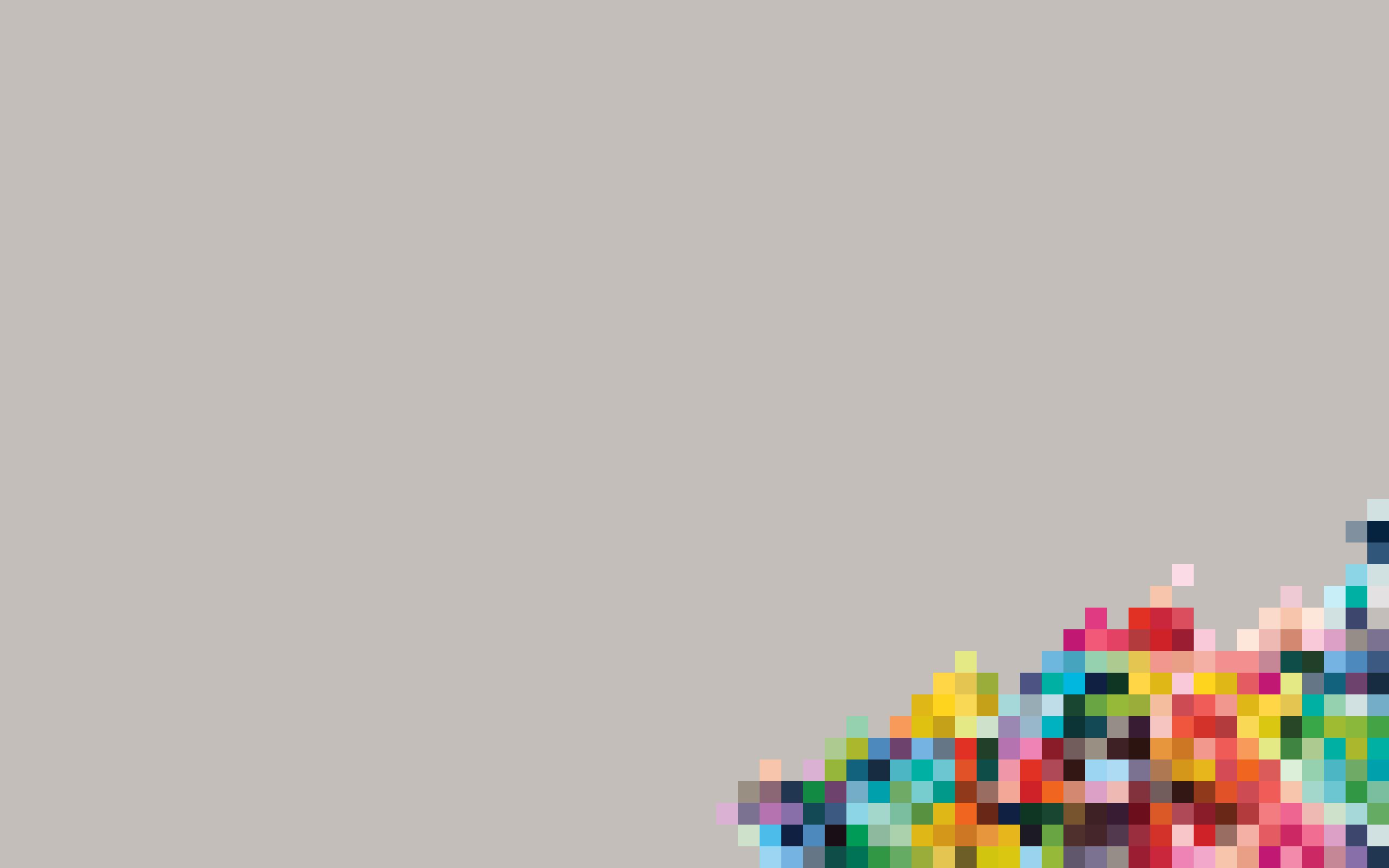 desktop background size pixels fresh pixel 37729 2560x1600 px hdwallsource com
