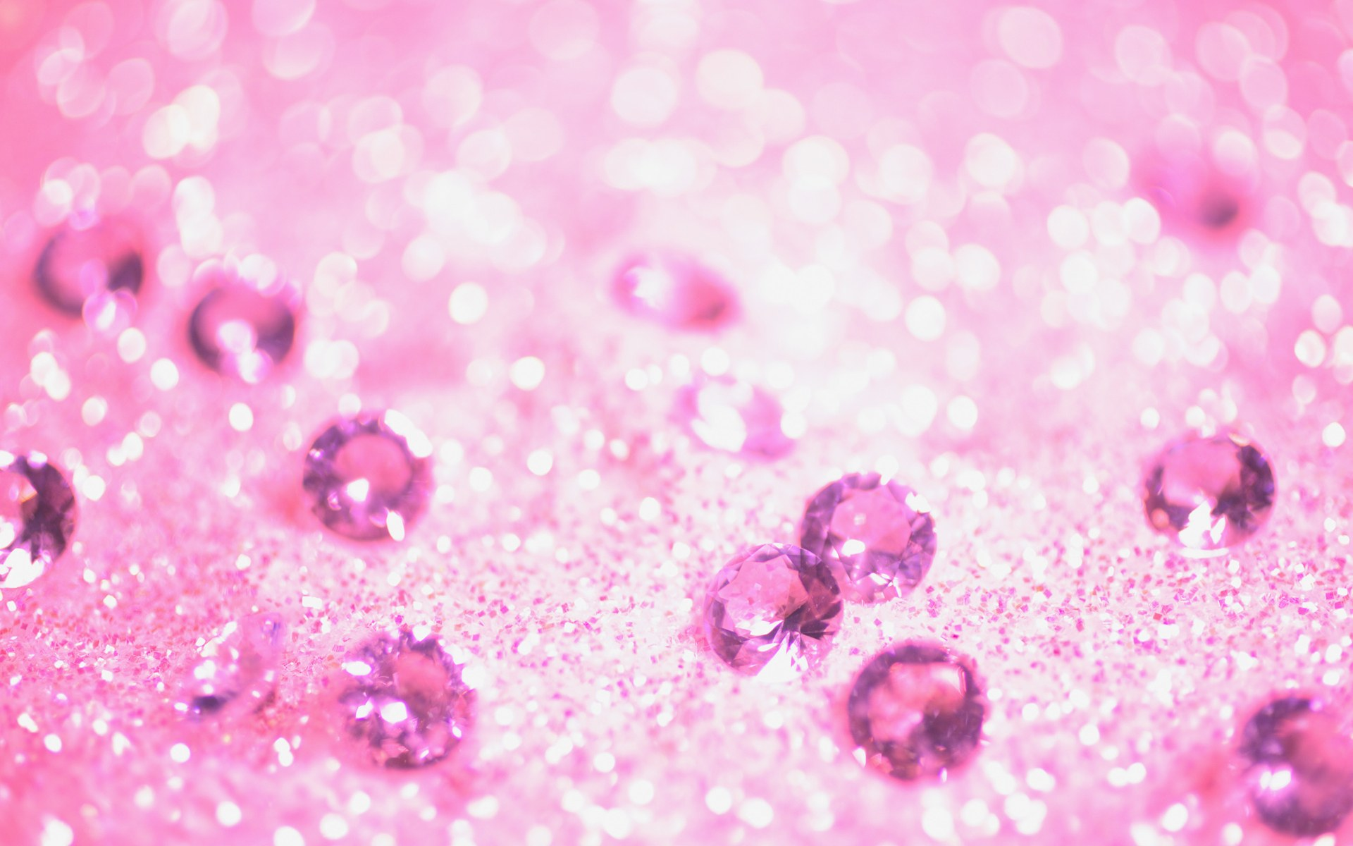 Pretty backgrounds 17141 1920x1200 px for Pretty wallpaper for walls