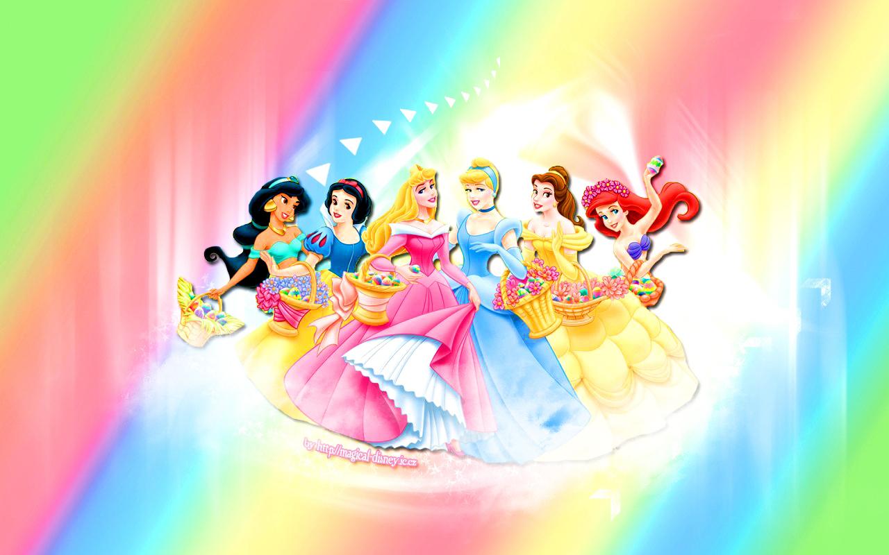princess wallpaper 13235