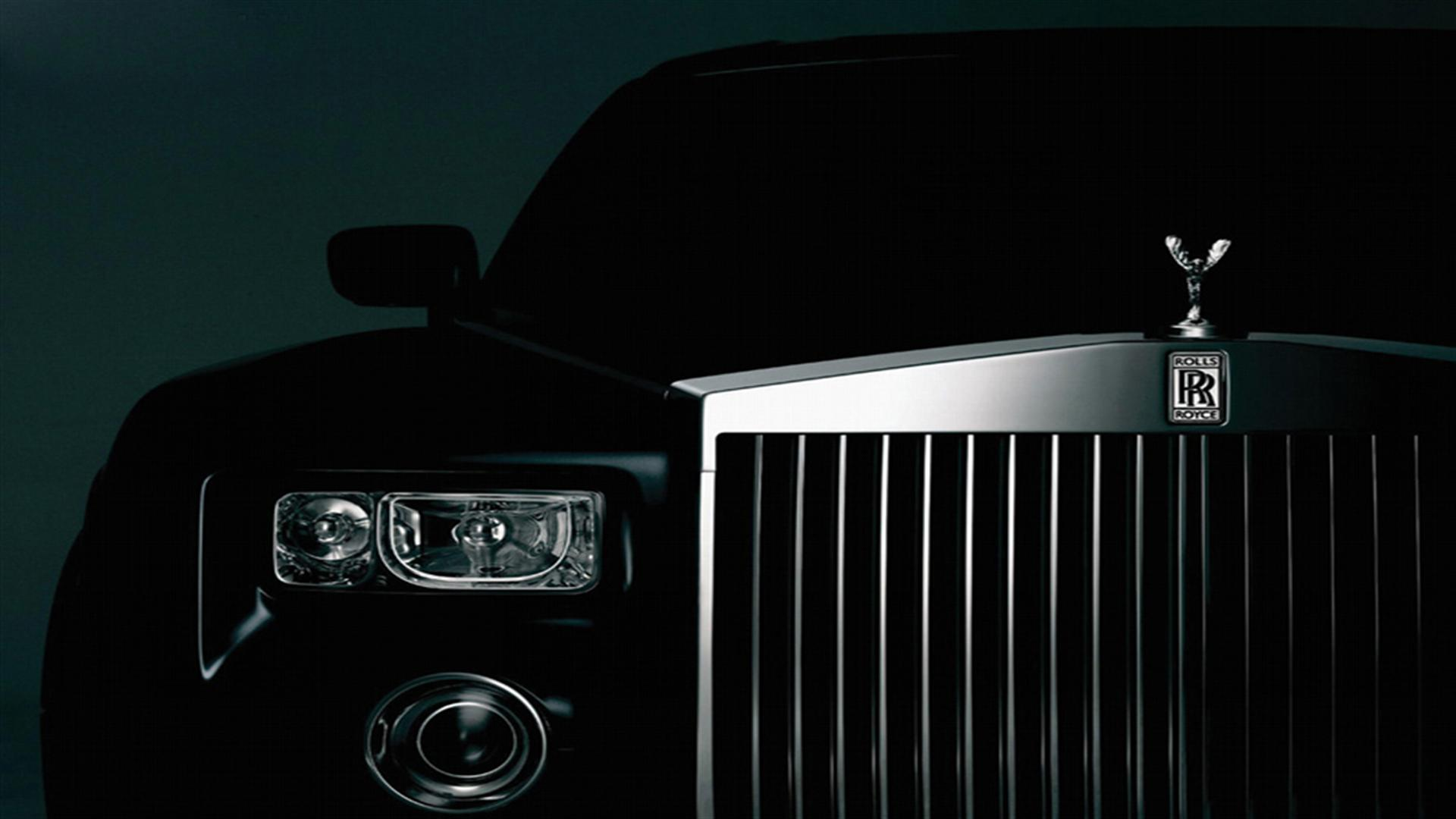 Rolls royce wallpapers 22300 1920x1080 px for Wallpaper roll