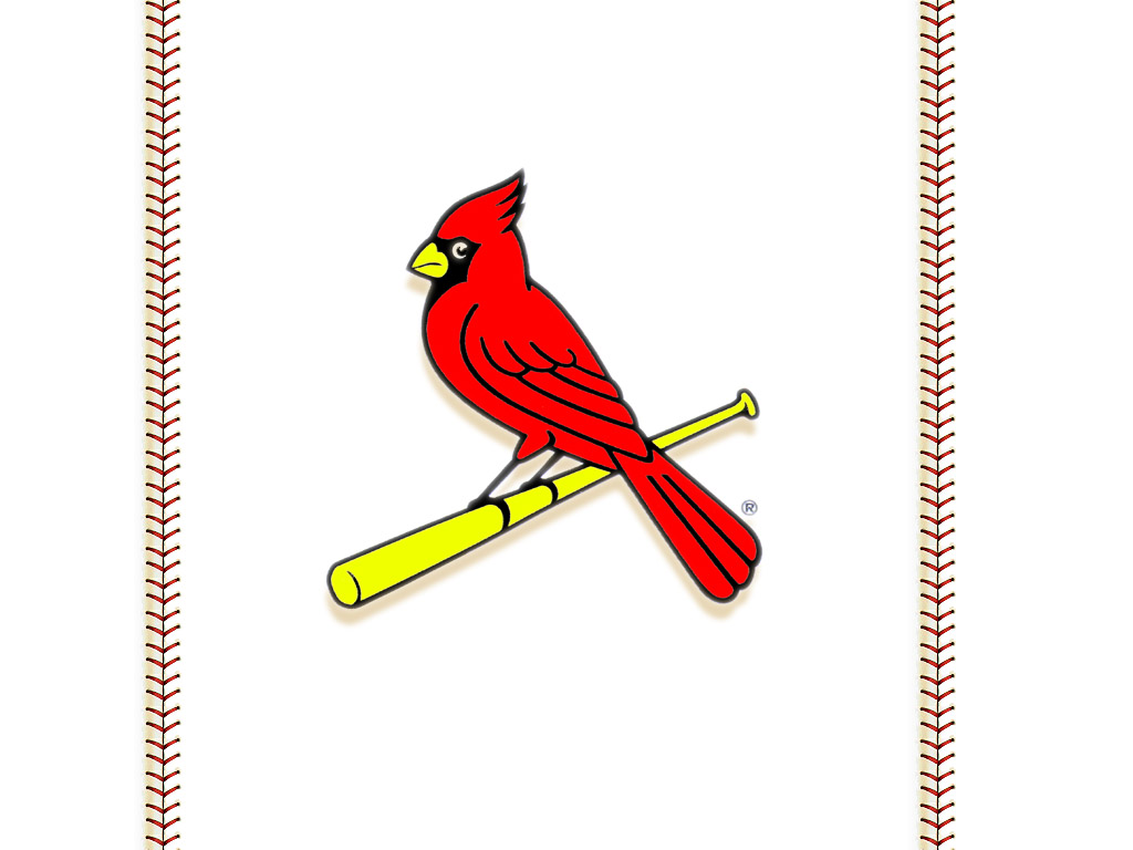 st louis cardinals wallpaper 5182