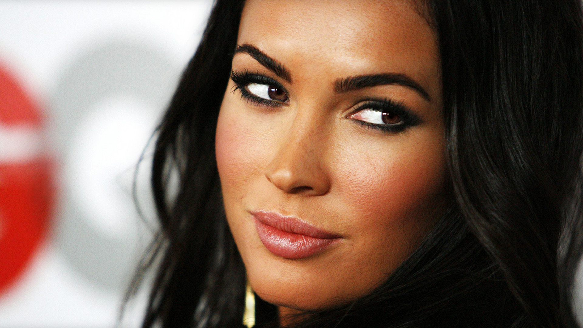 Stunning Megan Fox 20518 1920x1080 px ~ HDWallSource.com Megan Fox Sports