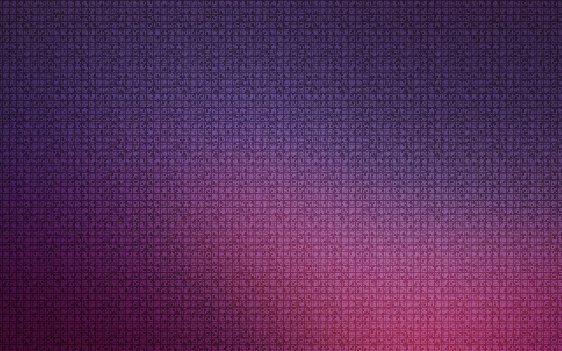 stunning pixel wallpaper 37733