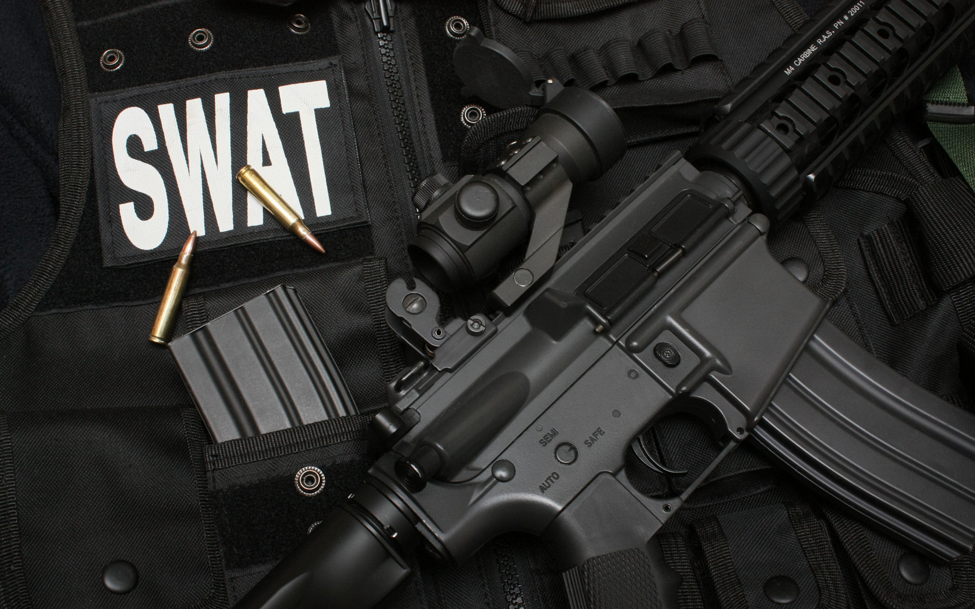 Top Wallpapers 2016: Cool Swat Wallpapers, Awesome Cool Swat Pics ...