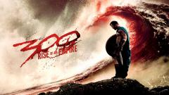 300 Rise of an Empire 33515