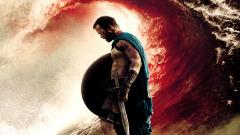 300 Rise of an Empire Wallpaper 33518