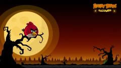 Angry Birds Wallpaper 13220