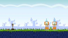 Angry Birds Wallpaper 13222