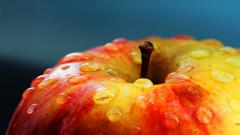 Apples Wallpaper HD 43079