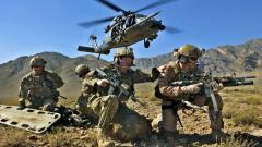 Army Wallpaper 41527