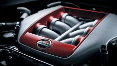Awesome Car Engine Wallpaper 44987