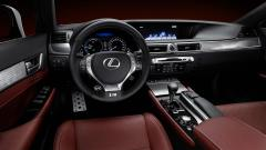 Awesome Car Interior Wallpaper 36902