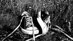 Awesome Converse Wallpaper 17050