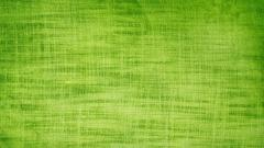 Awesome Green Wallpaper 17317
