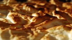 Baking Wallpaper 43067