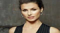 Beautiful Bridget Moynahan 41469