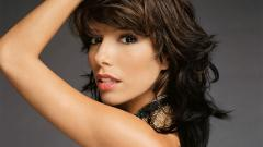 Beautiful Eva Longoria Wallpaper 17080