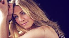 Beautiful Jennifer Aniston 33344