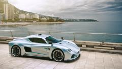 Beautiful Mazzanti Evantra Wallpaper 45003