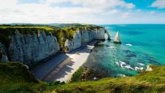 Beautiful New Zealand Wallpaper 28468